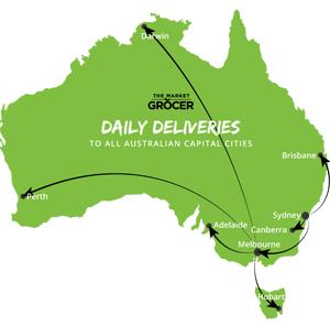 TMG-Australia