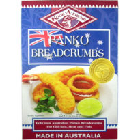 1777 Bread Crumbs Panko 200g