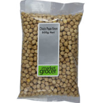 1806 Chick Peas 9mm 500g