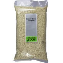 1814 Sesame Seeds 500g