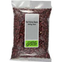 1815 Red Kidney Beans 500g
