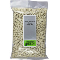 1822 Great Northern Beans 500g