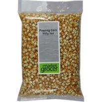 1824 Popping Corn 500g