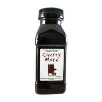 2105 Cherry More 250ml