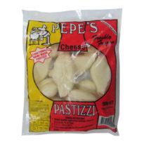 2288F Pastizzi Ricotta Cheese 500g