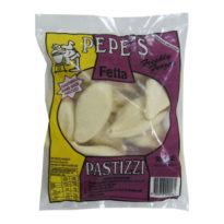 2293F Ricotta Cheese & Fetta 500g