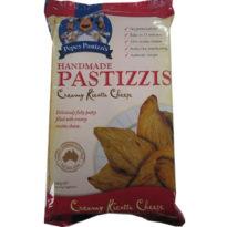 2302F Pastizzi Ricotta Cheese 500g