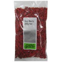 2311 Goji Berry 250g