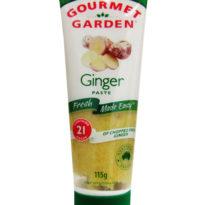 2334 Ginger 115g