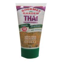 2344 Thai Fresh seasoning 80g