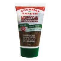 2345 Morccan Fresh Seasoning 80g