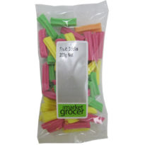 2358 Fruit Sticks 200g