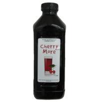 2417 Cherry More 1L