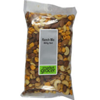 2430 TMG Ranch Mix 500g
