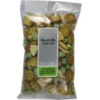 2462 Wasabi Mix 200g