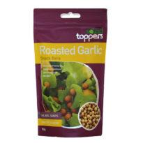 2499 Roasted Garlic Snack Balls 90g