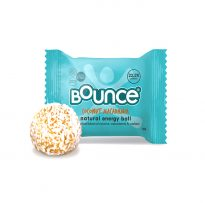2516-coconut-macadamia-protein-bliss-40g