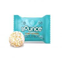 2516-coconut-macadamia-protein-bliss-40g