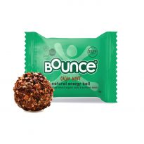 2518-cacao-mint-protein-bomb-42g