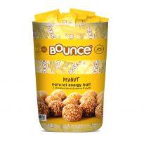 2519-peanut-protein-blast-49g-tub