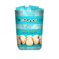 2521-coconut-macadamia-protein-bliss-42g-tub