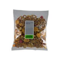 2549 Cracker Nut Mix 300g