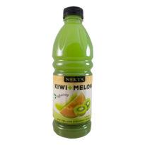 2599 Kiwi Nekta Melon 1L