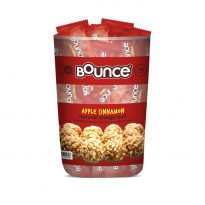 2623-apple-cinnamon-protein-punch-42g-tub