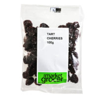 2630 Tart Cherries 100g