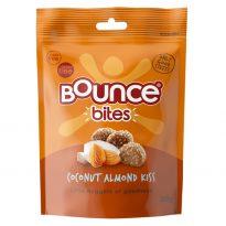 2667-coconut-almond-bites-120g