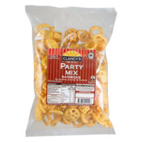 2670 Clancy's Party Mix BBQ 90g