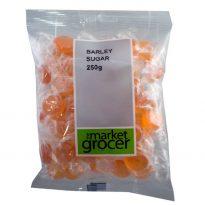 2693 Barley Sugar 250g
