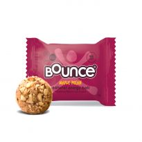 2723-maple-pecan-protein-ball-42g
