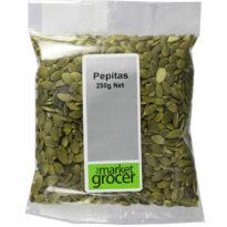 423 Pepita Seeds 250g