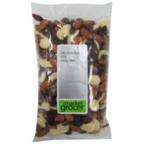 634 Delicious Mix 500g