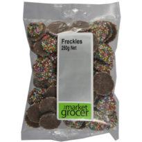 682 Freckles 250g