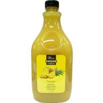 792 Pineapple 2L