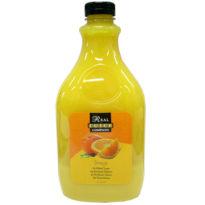 794 Orange 2L