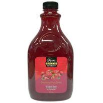 796 Cranberry 2L