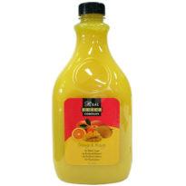 799 Orange &Mango 2L
