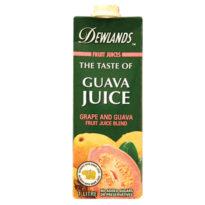 803 Guava 1L