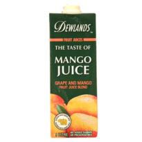 806 Mango 1L