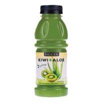 826 Kiwi Nekta With Aloe 375ml
