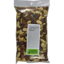 896 TMG Fruit & Nut Roasted 500g