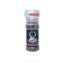 931 Chilli Garlic Grinder 55g
