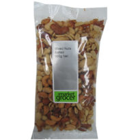 935 TMG Mixed Nuts Salted 500g