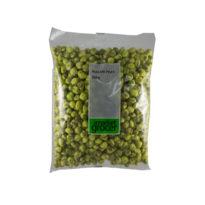949 Wasabi Peas 500g