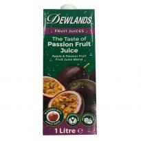 Dewlandds Passionfruit