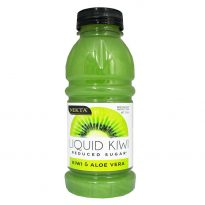 Kiwi-Nekta-Aloe-Reduced-Sugar-375ml
