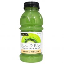 Kiwi-Nekta-Melon-Reduced-Sugar-375ml